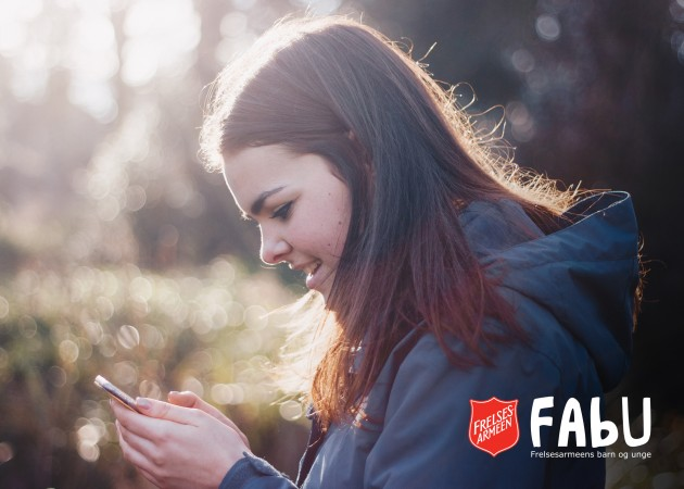 fabu 365 raske app fra affair og koderiet